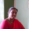Vmeena's story