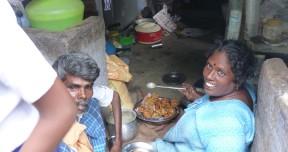 Packialakshmi's story