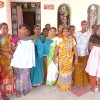 Sudarvoli Self Help Group