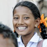 SCAD ensure that more girls stay in school and go on to higher education