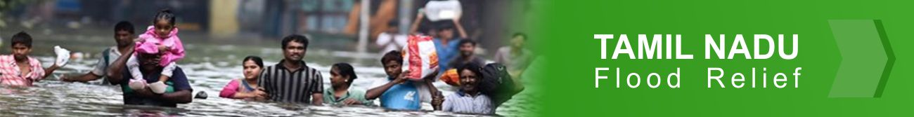 Tamil-Nadu-Flood-Relief